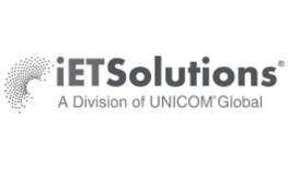 iET Solutions GmbH